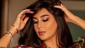 ياسمين صبري ترد على الكوميكس الساخرة من مواصفات فتى أحلامها