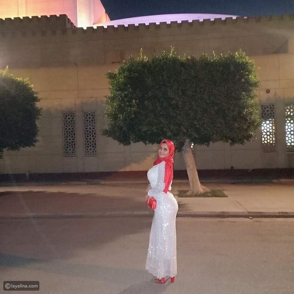 فيديو: طرد سما المصري من مهرجان القاهرة السينمائي والسبب!