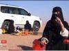عبدالرحمن المطيري يثير الجدل بعدما أهداه مواطن سعودي ابنته ليتزوجها