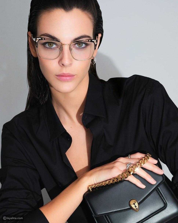 نظارات بولغريBvlgari