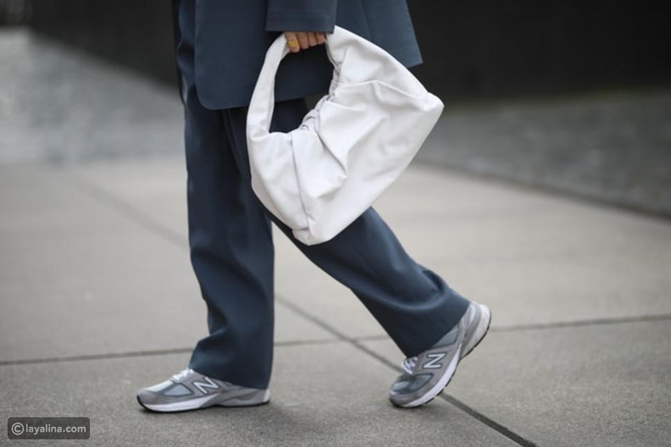 حماية الأحذية من فيروس كورونا
