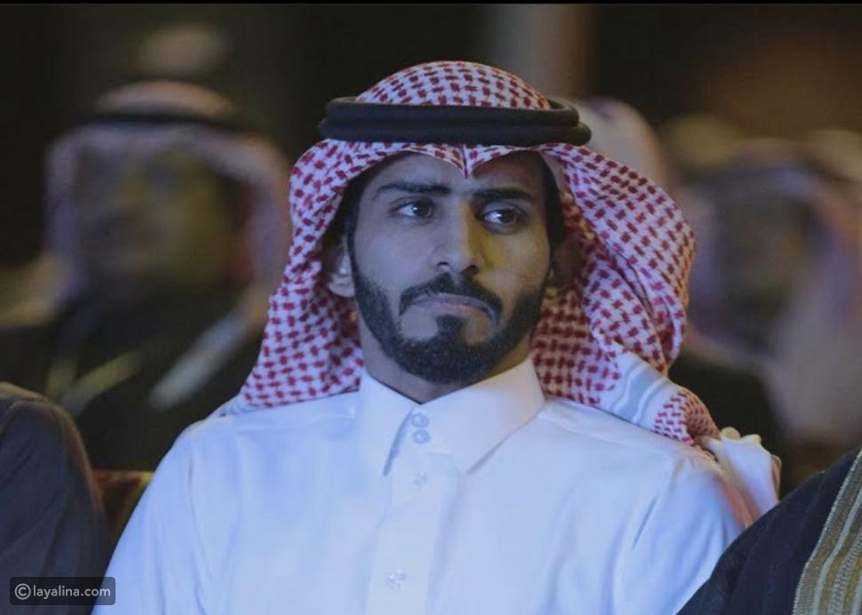 عبد الرحمن المطيري بعد الشهرة