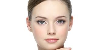 أفضل 4 خلطات طبيعية لتسمين الوجه