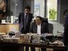 المنتج عبد الله أبو الفتوح يكشف البرومو الأول لمسلسل 2 في الصندوق