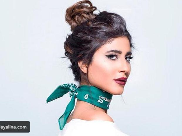 ليلى عبدالله تكشف حقيقة خضوعها للتجميل