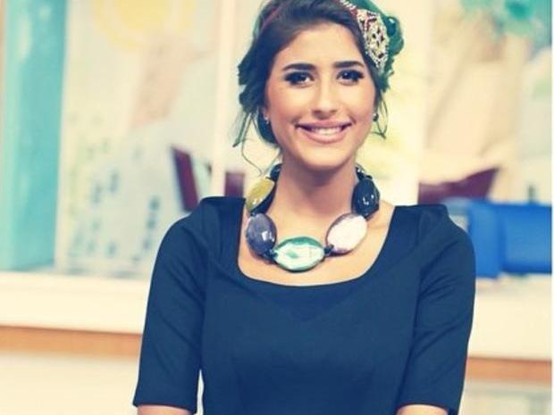 ليلى عبدالله تكشف سر زواجها الأول