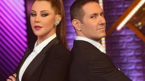 بعد خبر طلاق كارلا حداد وطوني أبو جودة: منشور يثير تعاطف الجمهور