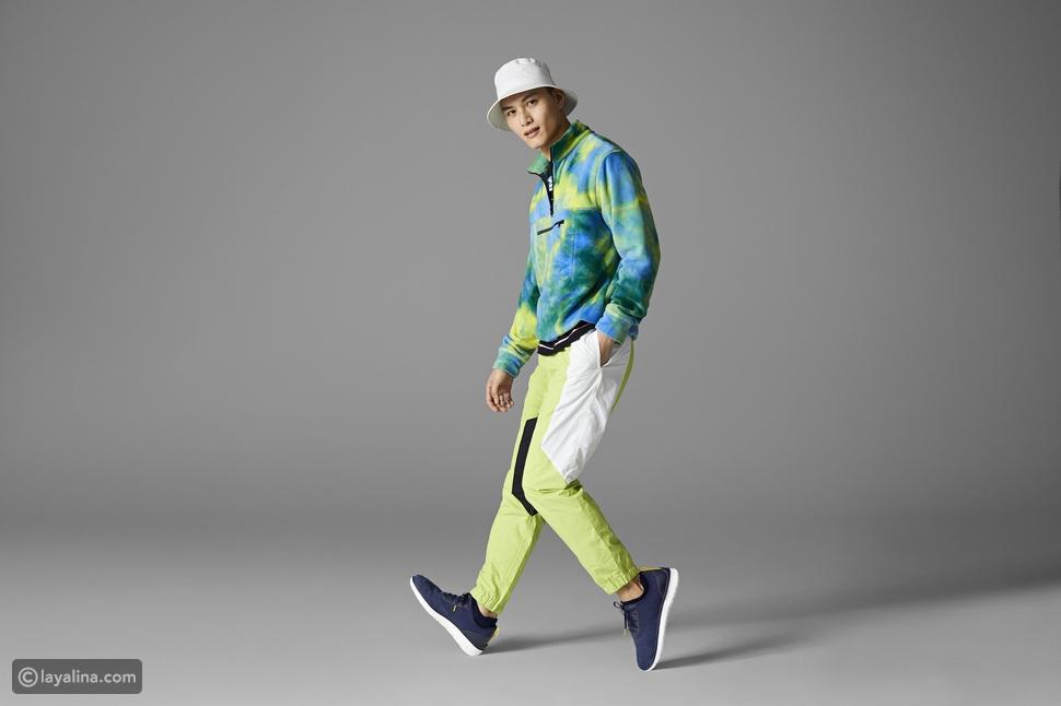 تصاميم مبتكرة وعصرية من أحذية Cole Haan ضمن مجموعة ZERØGRAND الجديدة