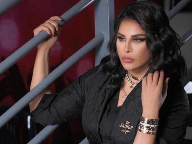 أسعار تذاكر حفل أحلام في موسم الرياض تثير الغضب وإجراء سريع لحل الموقف