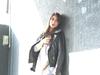 فيديو أسيل عمران تكشف تفاصيل حياتها العاطفية.. هل تعيش قصة حب؟