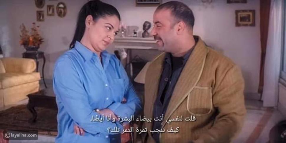 بعد ترجمته: اللمبي يثير موجة ضحك على السوشيال ميديا ومحمد سعد يعلق