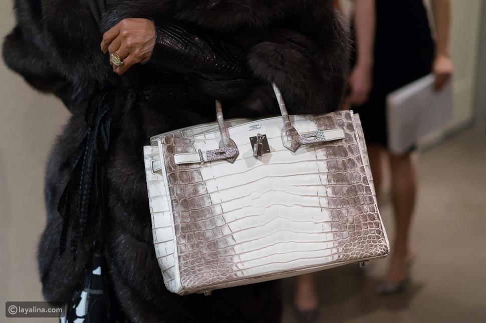 حقيبة هيمالايا
