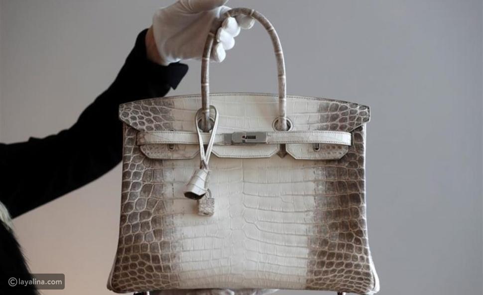حقيبة هيمالايا كيلي