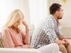 فيديو نصائح تساعدك على تخطي قسوة تجربة الطلاق.. استعيدي السعادة والأمل