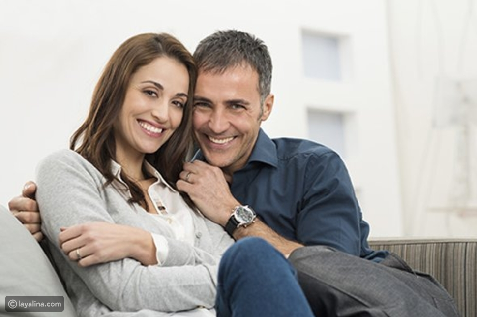 العلاقة الزوجية بعد استئصال البروستاتا