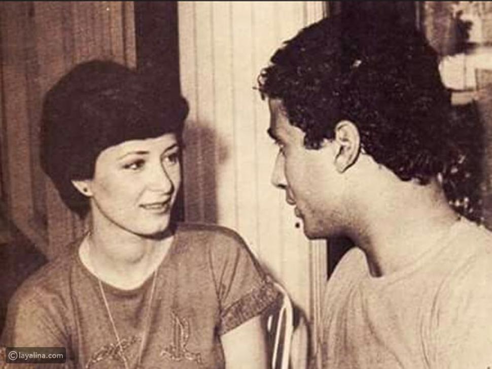 في ذكرى ميلاده الـ 71 تعرف على أحمد زكي