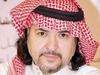 تصريحات نارية لريم النجم في أول ظهور إعلامي بعد أزمة الفيديو المسرب