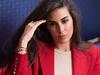 عبدالله بهمن يكشف لأول مرة سر عرضه الزواج على ياسمين صبري ويثير الغضب