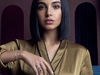 بالفيديو: إطلالة جديدة لفيفي عبده على الإنستغرام