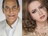 هل تسببت دينا الشربيني في خلاف ابنتا عمرو دياب ووالدتهما بهذا التصرف؟