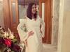 اعترافات إيمي سمير غانم: شجعت والدها على الزواج وسر ضيق زوجها منها