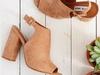تعرفي على أغلى 10 أحذية في العالم بأسعار خيالية لا يتحملها عقل!