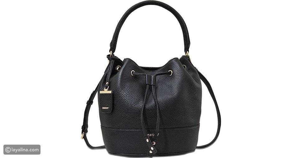 أبرز حقائب يد من DKNY