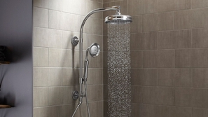 تفسير حلم الاستحمام في المنام