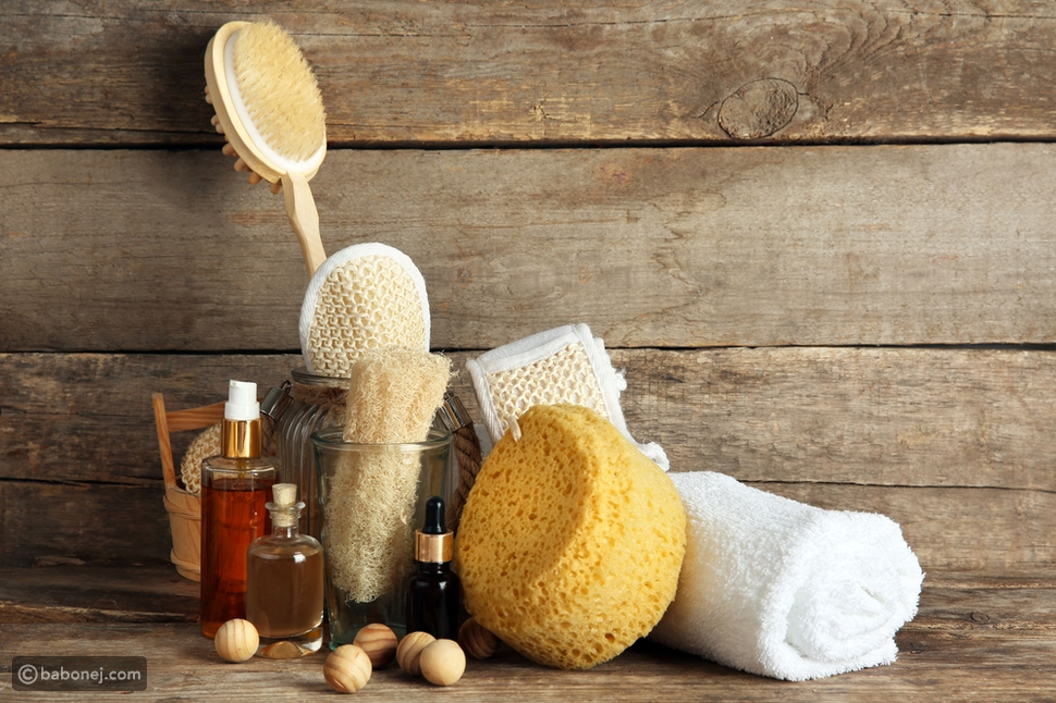 علاج رائحة المهبل الكريهة بالطرق الطبيعية