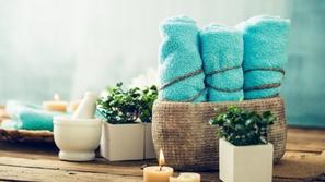 علاج رائحة المهبل الكريهة بالطرق الطبيعية الفعالة