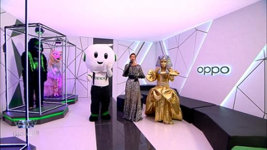 """أوبو تُطلق تحدّي """"مشهور أوبو"""" وتمنح عشاقها فرصة الوصول إلى عالم الشهرة"""
