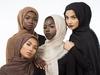 لفات حجاب شيفون عملية تناسب طلعاتك اليومية
