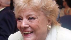 وفاة الفنانة نادية لطفي عن عمر يناهز الـ 83 عاماً