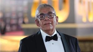 بدون مقص الرقيب: يسري نصر الله يعلق على عرض أفلامه على شبكة نتفليكس