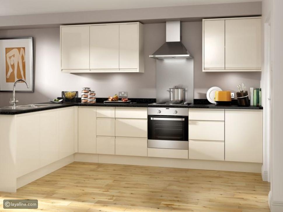 كيفية التخلص من الروائح الغير مرغوب فيها في مطبخك