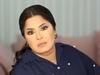 فرح الهادي تصدم متابعيها وتكشف إصابتها بورم: هذه حالتها الصحية الآن