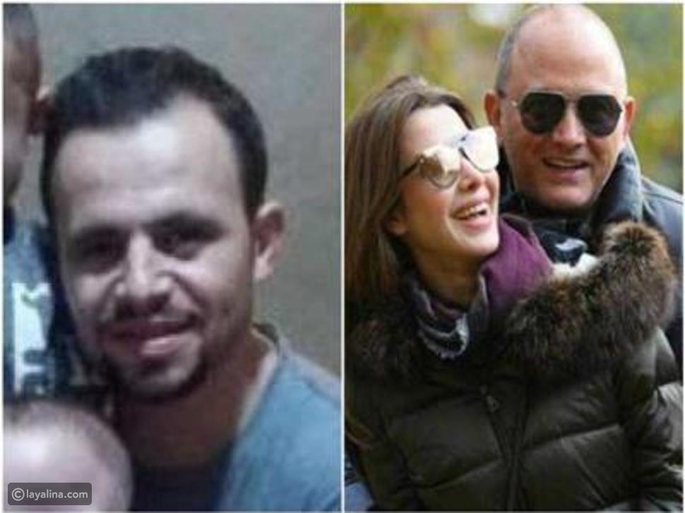 القاضي يُدين زوج نانسي عجرم في قضية القتل