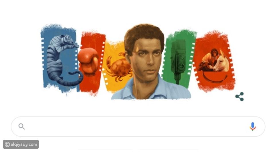 أحمد زكي يتصدر غوغل في ذكرى ميلاده وهكذا شغلت أسراره الجمهور في 2020