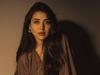 هيفاء حسين تخطف القلوب بمقطع فيديو تعلم فيه أبنائها المشي