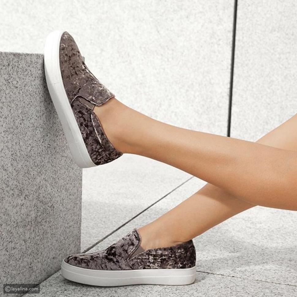 حذاء GILLS-V من ستيف مادن