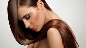 زيوت لتفتيح لون شعرك بدون صبغات