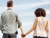 فيديو 10 أشياء تثبت لك أن حبيبك لن يتزوج بك