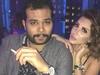 مفاجآت يكشفها أحمد إبراهيم عن أزمته مع زوجته الأولى بعد زواجه من أنغام