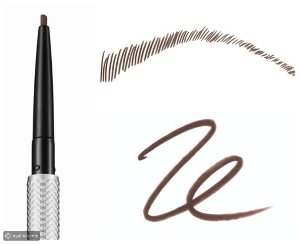 https://www.benefitcosmetics.com/en-us/product/precisely-my-brow-eyebrow-pencil?product=PRECI-FULL&sku=BM19