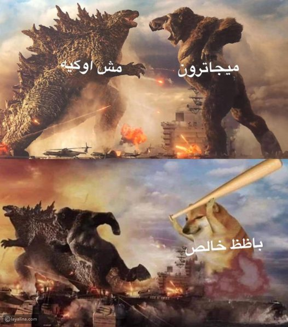 """محمد هنيدي يتصدر الترند بعد تصريحه بمقاضاة """"موسوعة غينيس"""""""
