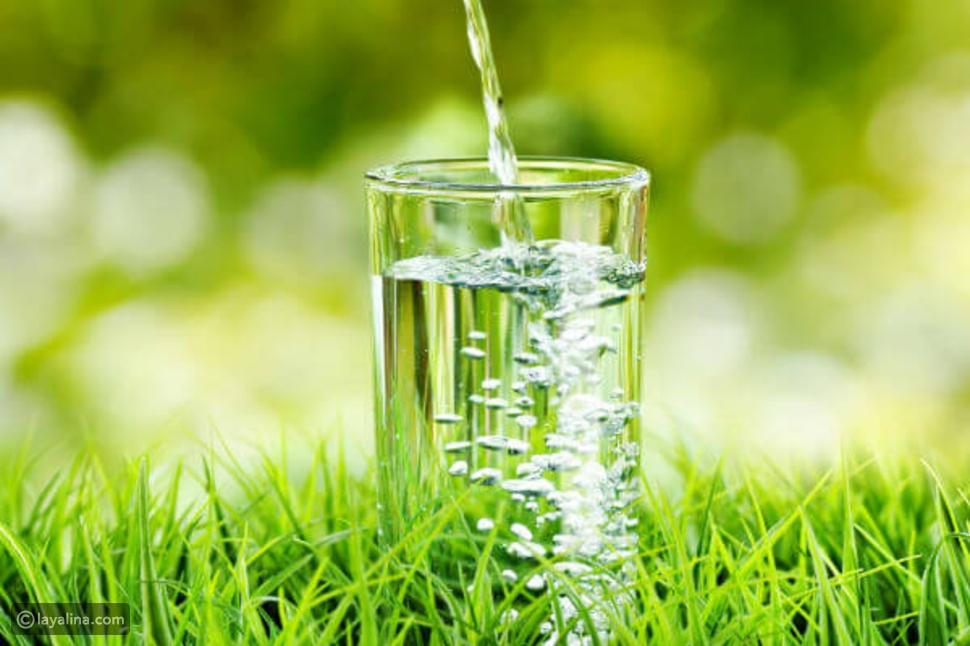 3 مشروبات أكثر فعالية في خسارة الوزن من ديوتوكس الليمون