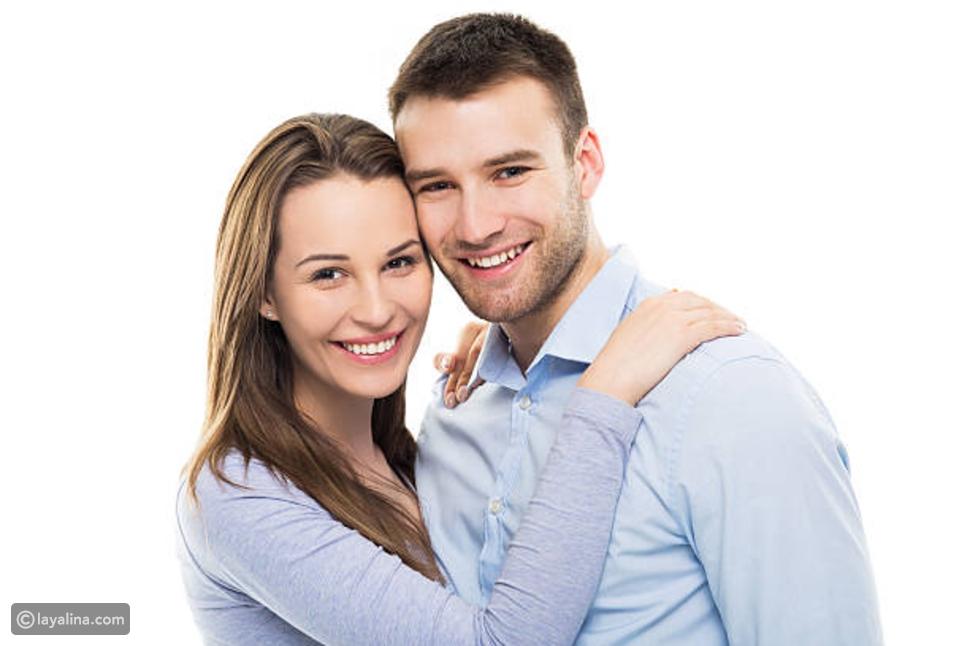 العلاقة الحميمة بين الزوجين: عدد المرات الطبيعي لها وأوقاتها المناسبة