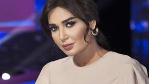 سيرين عبد النور تحير جمهورها برسالة توبيخ علنية جريئة.. من المستهدف؟