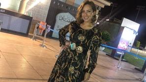 ريم البارودي ترد الصاع صاعين لأحمد سعد وبسمة وهبة بهذا التصريح الجريء