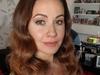 زارا البلوشي تصدم متابعيها بفيديو استعرضت فيه نحافتها المفرطة